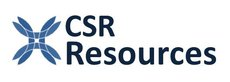 CSR Resources Logo_weiß.jpg