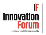 Innovation Forum  Logo.jpg